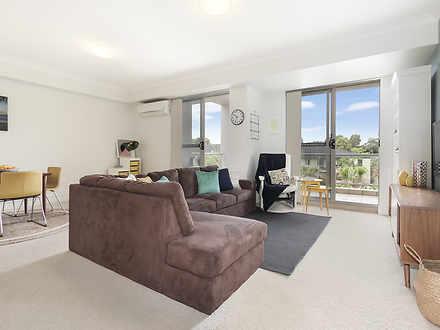 40/100 William Street, Five Dock 2046, NSW Apartment Photo