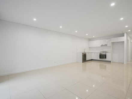 52/304 Great Western Highway, Wentworthville 2145, NSW Apartment Photo