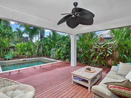 Trinity Park 4879, QLD House Photo