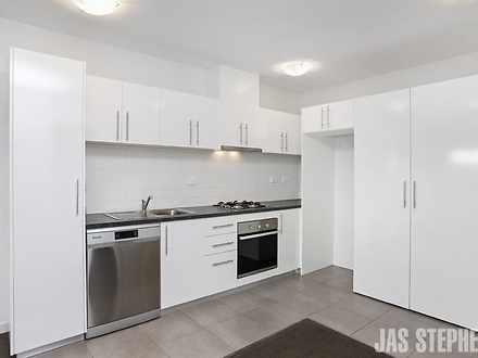 13/24 Empire Street, Footscray 3011, VIC Unit Photo