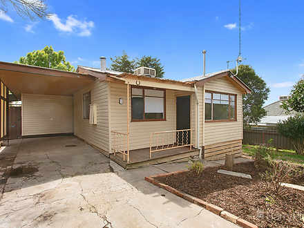 2 Thomas Street, California Gully 3556, VIC House Photo