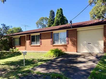 15 Brooks Street, Bonnells Bay 2264, NSW House Photo
