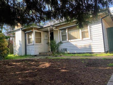 64 Loongana Avenue, Glenroy 3046, VIC House Photo