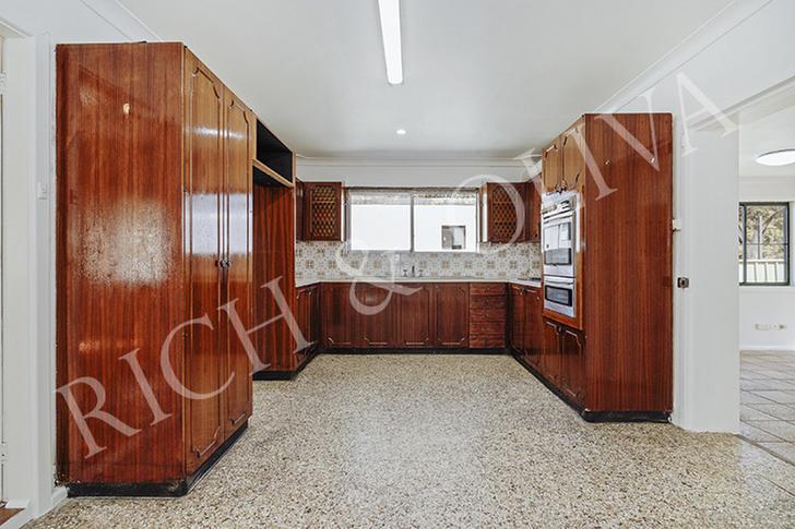 27 Balmoral Avenue, Croydon Park 2133, NSW House Photo