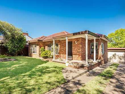 87 Mountview Avenue, Narwee 2209, NSW House Photo