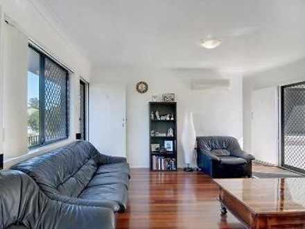1/19 Lindsay Street, Hawthorne 4171, QLD Unit Photo