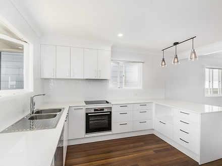 77 Smallman Street, Bulimba 4171, QLD House Photo