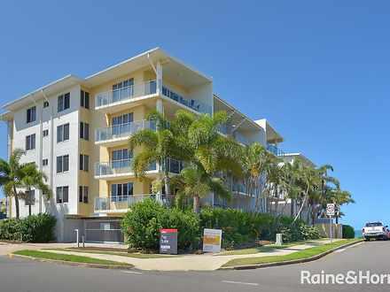 34/22 Barney Street, Barney Point 4680, QLD House Photo