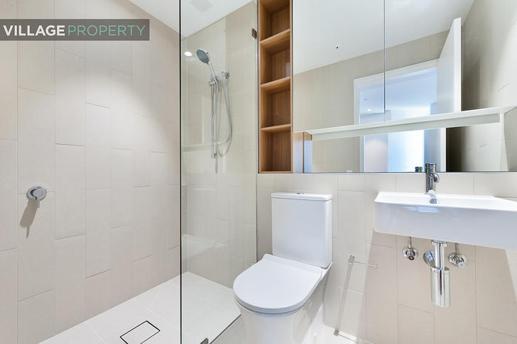 110/3 Network Place, North Ryde 2113, NSW Unit Photo