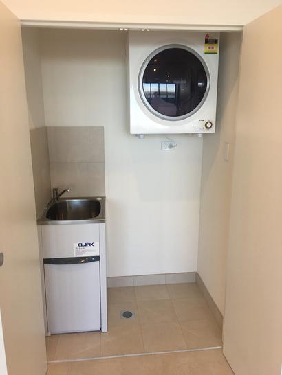 709/10 Village Place, Kirrawee 2232, NSW Apartment Photo