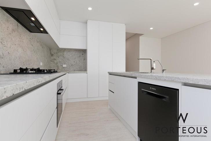 65B Preston Point Road, East Fremantle 6158, WA House Photo