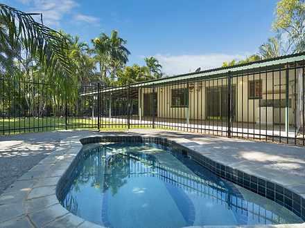 14 Granites Drive, Rosebery 0832, NT House Photo