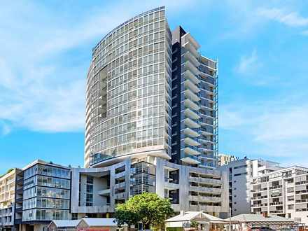 1202/23 Hassall Street, Parramatta 2150, NSW Apartment Photo