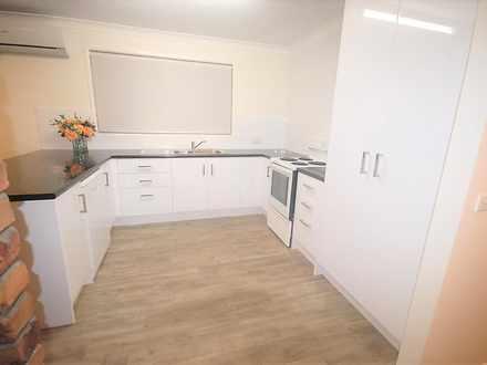 1/16 Baldwin Street, Golden Beach 4551, QLD Apartment Photo