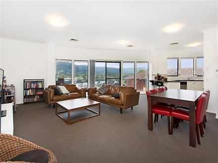 14/78 Campbell Street, Wollongong 2500, NSW Apartment Photo