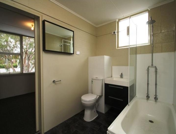 1/9 Innes Street, Glenorchy 7010, TAS Apartment Photo