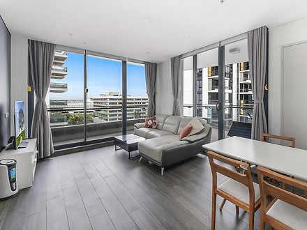 1035/6 Etherden Walk, Mascot 2020, NSW Apartment Photo
