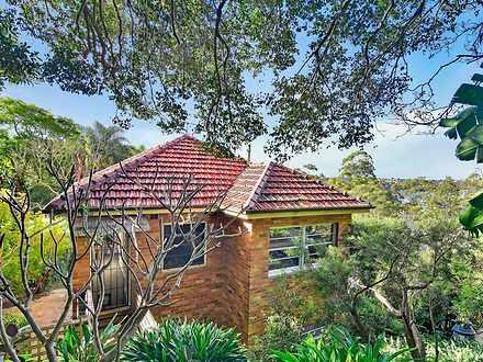 1/65 Pine Street, Cammeray 2062, NSW Apartment Photo