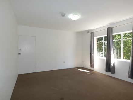 12A/559 Anzac Parade, Kingsford 2032, NSW Apartment Photo