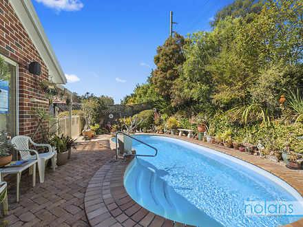 35 Soren Larsen Crescent, Boambee East 2452, NSW House Photo