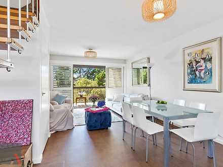 25/38 John Street, North Fremantle 6159, WA Apartment Photo