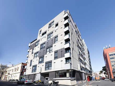 616/9 Earl Street, Carlton 3053, VIC Studio Photo
