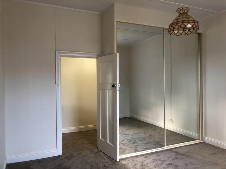 Cowra 2794, NSW House Photo