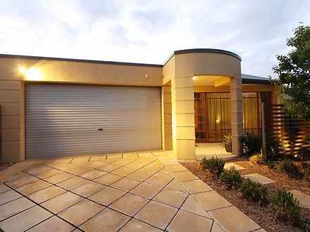 8 Annes Court, West Beach 5024, SA House Photo