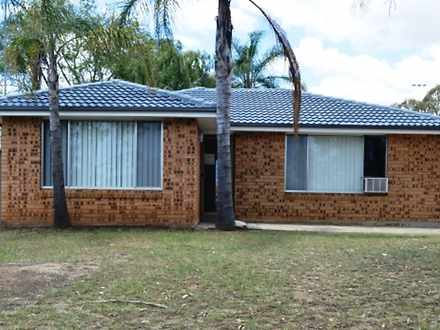 5 Lyons Place, St Clair 2759, NSW House Photo