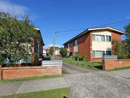 15/216 Lakemba Street, Lakemba 2195, NSW Apartment Photo