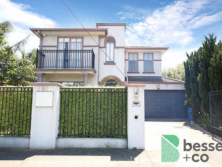 1A Percival Street, Brighton East 3187, VIC Townhouse Photo