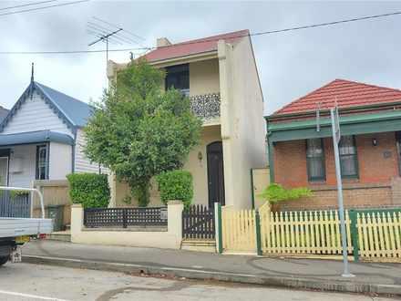 69 Balmain Road, Leichhardt 2040, NSW House Photo