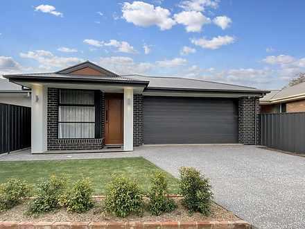 4A Moreshead Street, Greenacres 5086, SA House Photo