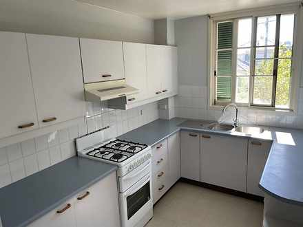 430 Ryans Road, St Lucia 4067, QLD Unit Photo