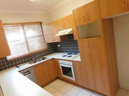 7/150 Crimea Road, Marsfield 2122, NSW Townhouse Photo