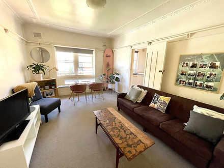 5/18 Kurrawa Avenue, Coogee 2034, NSW Apartment Photo