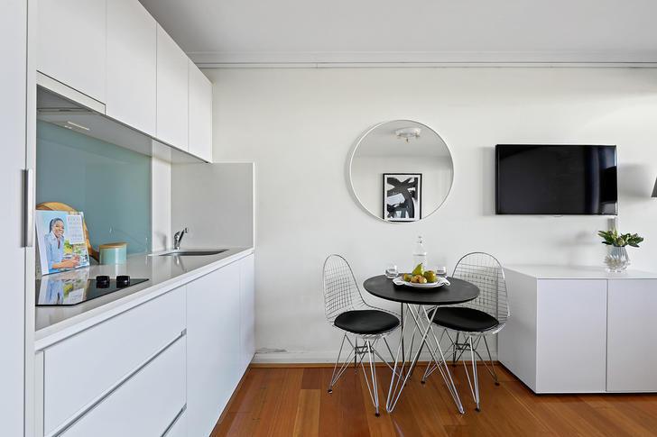 807/508 Riley Street, Surry Hills 2010, NSW Apartment Photo
