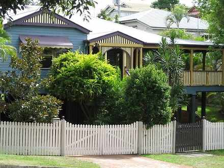 25 Bryant Street, Ashgrove 4060, QLD House Photo