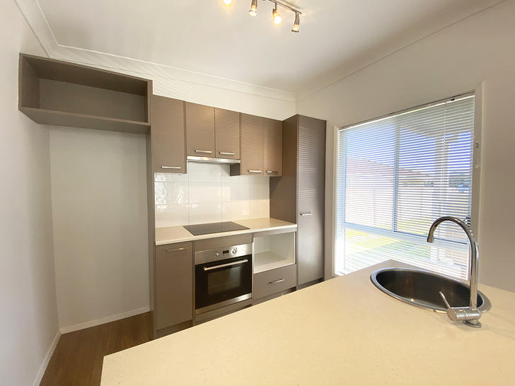 11A Rowena Street, Noraville 2263, NSW House Photo