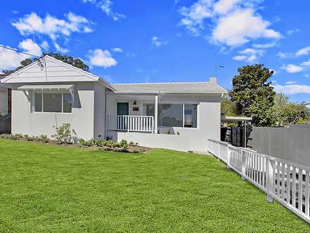 2 Bentley Avenue, Forestville 2087, NSW House Photo
