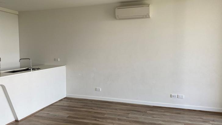 206/9 Hewitt Avenue, Footscray 3011, VIC Apartment Photo