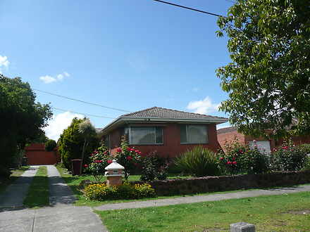 61 Leeds Street, Doncaster East 3109, VIC House Photo