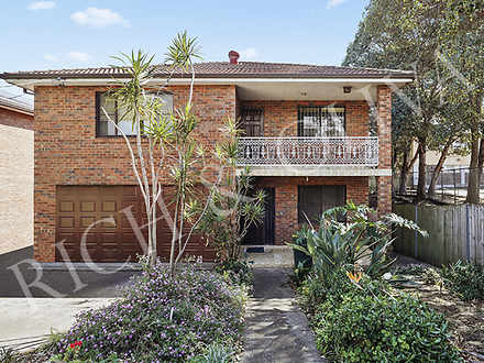 31 Burwood Road, Enfield 2136, NSW House Photo