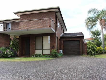 8/15 Herarde Street, Batemans Bay 2536, NSW Unit Photo
