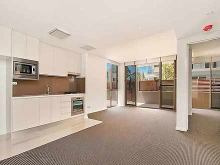 7/26 Ferntree Place, Epping 2121, NSW Apartment Photo