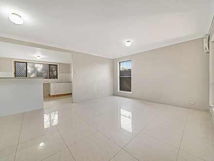 84/17 Marlow Street, Woodridge 4114, QLD Townhouse Photo