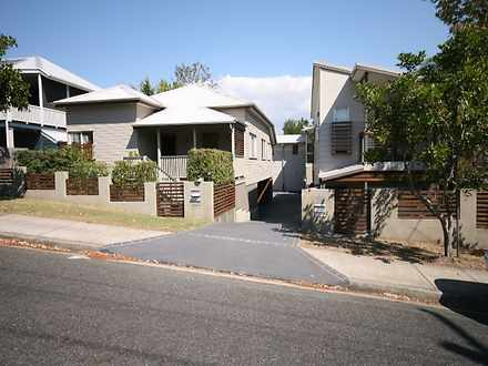 63 Monmouth Street, Morningside 4170, QLD Townhouse Photo