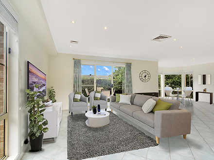 20B Gladys Avenue, Frenchs Forest 2086, NSW House Photo