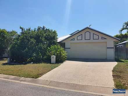 23 Birdwing Court, Douglas 4814, QLD House Photo