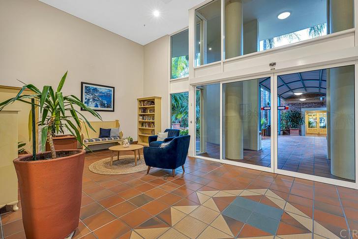 31/9 East Terrace, Adelaide 5000, SA Apartment Photo